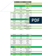 Nueva Guia Telefonica MAES IP 5.21