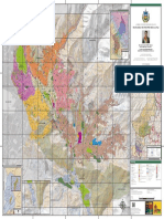 Mapa LaPaz 2013 v2