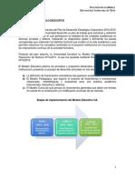 Modelo_educativo Ua Chile