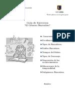 ejercicios Narrativa.pdf