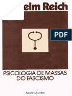 wilhelm-reich-psicologia-de-massas-do-fascismo-1988.pdf