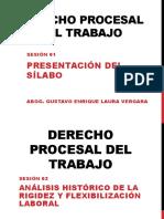 D_procesal_laboral[1]