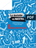 DecisionNuestra_ManualProfesor_1medio.pdf
