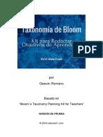 KitRedactarObjetivosAprendizaje-Imprimibles-Educar21-Ver1.0-Prueba.pdf