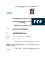 documents.tips_cultivo-de-lechuga-informe.docx
