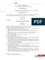 Codigo de Notariado Decreto Numero 314.pdf