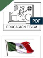 Selección Pictos Angélica R.docx