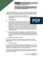 TDR's Clasificación Anticipada.pdf