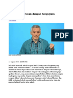 Strategi berurusan dengan Singapura.pdf