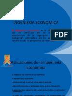 Diapositivas Ingenieria 01