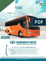 ISUZU Camiones - Motor 4BD1 - 4BD2 Diesel