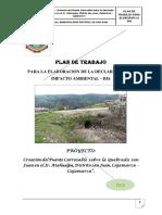 RM-192-2018-VIVIENDA (Final)_Norma Tecnica de Diseño Agua y Saneamiento