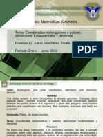 coord_rectangulares_polares.pdf