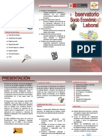 Triptico Arequipa Presentación 2011.pdf