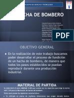 245889305-Manufactura-de-Un-Hacha-de-Bomberos.pdf