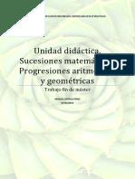TFM_Ortega_Manuel_2012[1].pdf