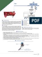 Armas - S600 - Válvula de altitud.pdf