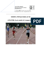 atletik-lari-estafet-lompat-jauh-xi.docx