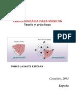 Cristalografia paraquimicos - Teoria y practicas 2015.pdf