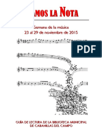 guia-musica-adultos.pdf