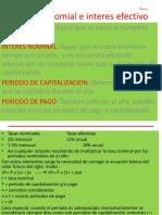 DEFINICION DE INTERES COMERCIAL.pptx