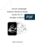 advanced_language_cards_vol2.pdf