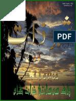 Shehr e Zaat By Umera Ahmad WWW.PAKURDUNOVELS.COM.pdf