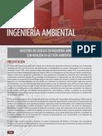 9-maestria-ambiental.pdf