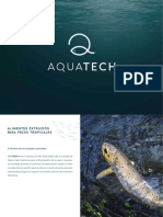 Catalogo Aquatech Marzo