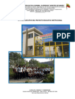 INFORME-EJECUTIVO-DEL-PEI-E.N.S.-MONTES-DE-MARÍA-1.docx