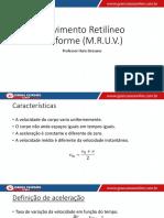 6-FISICA GRAN.pdf