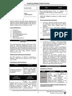 2017-POLITICAL-LAW.pdf