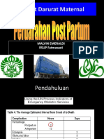 193298_pendarahan-post-partum.ppt