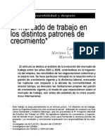 02. Campos, González y Sacavini (2010).pdf
