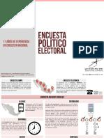 Encuesta político electoral 2018.pdf