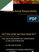 Corporate+Social+Responsibility
