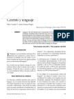 Cerebro_ y_lenguaje-4.pdf