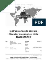 232632505-Elevador-de-Cangilones-Con-Cinta-BWG-630-320.pdf