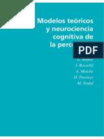 percepción sensitiva.pdf