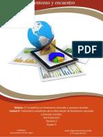 Actividad-Integradora-Muestreo-y-Encuentro-M17S2.pdf