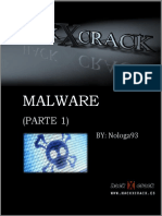 Hack_X_Crack_Malware_parte1.pdf