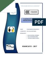 CASCO-MULTIFUNCIONAL (1).pdf