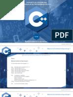 c_material_aap1.pdf