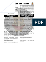 SlideUs.Org-322417531-Consolidated-Civil-Law-QQR-1.pdf.pdf
