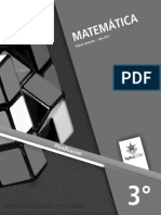 3_MAT_Muestra_PL_CT