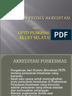 Kunci Akreditasi kandang (2).ppt