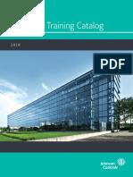 BE_Catalog_Training_2018_V2.pdf