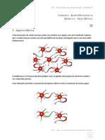 Processo Decisório e Criatividade Unidade01