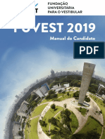 fuvest.2019.manual.candidato.pdf