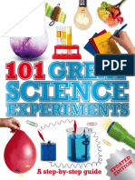101-Great-Science-Experiments.pdf